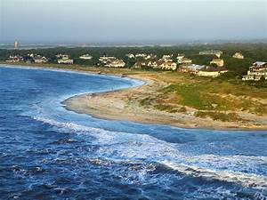 The 11 Best Beaches in North Carolina - Photos - Condé ...