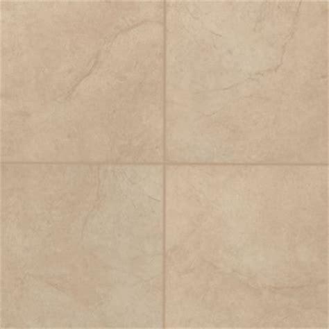 tile flooring venice fl 98 best tile flooring images on pinterest mohawk hardwood flooring tile floor and tile flooring