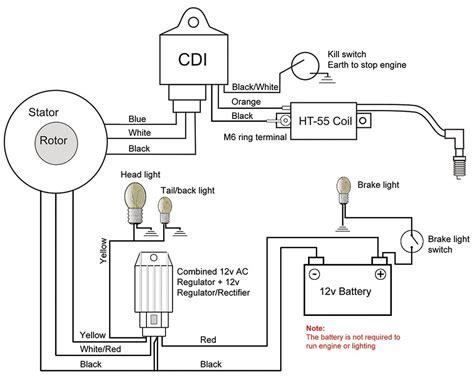 wrg 4699 ac cdi wiring diagram