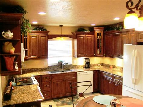 kitchen cabinet lighting ideas low kitchen ceiling roselawnlutheran