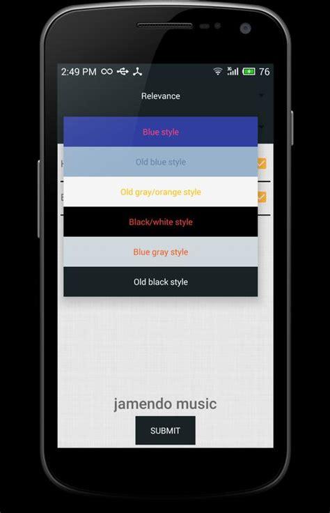 Krafta musicas para ouvir e baixar gratis, encontre mp3 com buscador, facil e rapido. Descargar Musica Mp3 for Android - APK Download