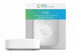 Samsung Smart Home : deal start your smart home with samsung smartthings hub which is just 50 right now 50 off ~ Buech-reservation.com Haus und Dekorationen