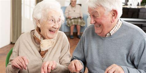 Call For Mandatory Screening For Elderly Malnutrition Risk