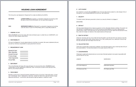 painting contracts templates contract templates microsoft word templates