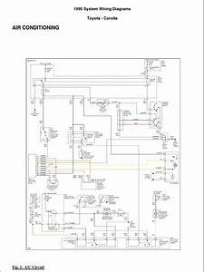 Ae101 Wiring