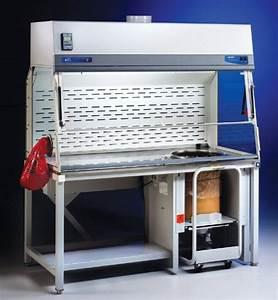 Xpert Bulk Powder Filtered Stations