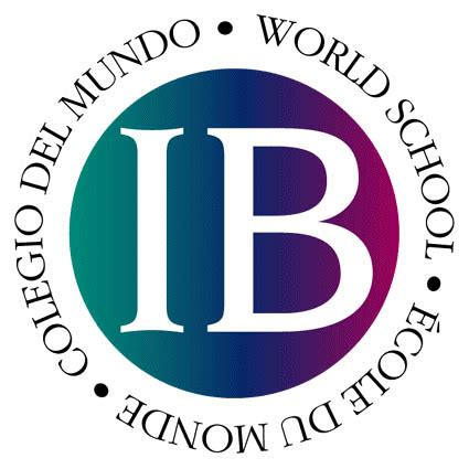what is a baccalaureate pros and cons of international baccalaureate program