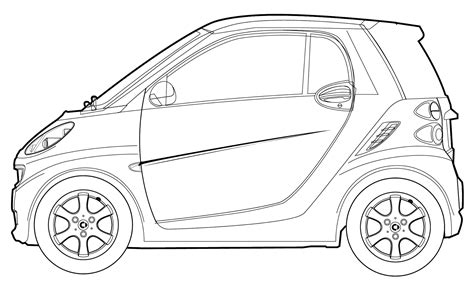car drawing pictures drawing pictures