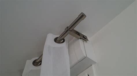 tringle a rideau sur caisson volet rail pour volet roulant dootdadoo id 233 es de conception sont int 233 ressants 224 votre d 233 cor