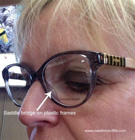 Choosing The Best Eyeglass Lenses How To Choose The Pair Of Glasses