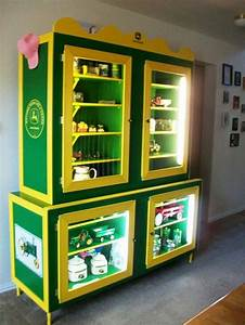 157 best john deere images on pinterest for Best brand of paint for kitchen cabinets with case ih stickers