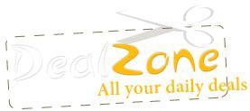 Chemicals *.za bloemfontein mail ~ chemicals za bloemfontein mail bloemfontein golf club in bloemfontein mangaung south africa golf advisor buy vitamin c. Chemicals *.Za Bloemfontein Mail - alfaromeo156ukfoz