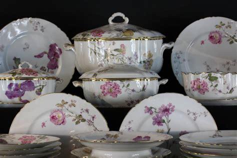 maison d arrt de limoges porcelaine de limoges porcelaine liste des articles