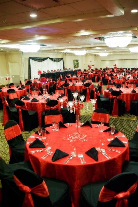 best western convention center hotel best western plus dubuque hotel conference center weddings