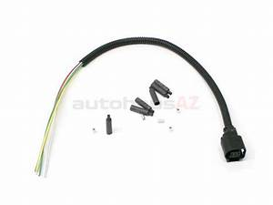 Bmw Wiring Harness Repair Kit