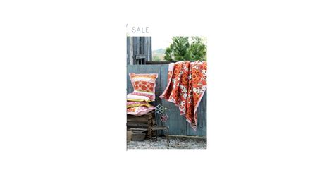 Home Decor Items Shopping by Shopping For Home Decor Sale Items At Anthropologie