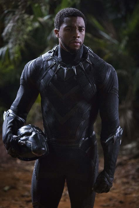 T'challa, heir to the hidden but advanced kingdom of wakanda. 'Black Panther' To Be Highest Grossing Superhero Of All Time