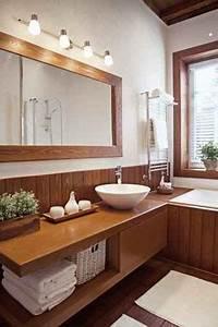 Amenagement Salle De Bain : am nagement de salle de bains annecy agencement haute savoie ~ Dailycaller-alerts.com Idées de Décoration