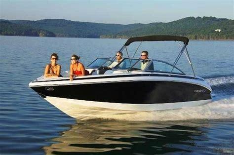 Lake Tahoe Boat Rental Reviews by Lake Tahoe Boat Rental 24 Cobalt Picture Of Swa