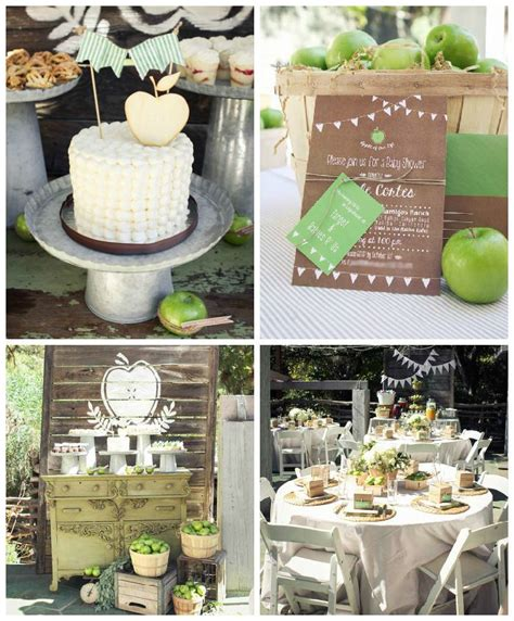 November Baby Shower Theme Ideas - 25 best ideas about november baby showers on