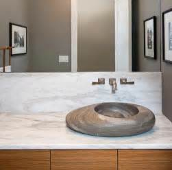 vasque salle de bain originale vasque salle de bain originale en 25 id 233 es de design unique