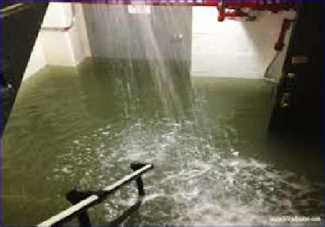bureau veritas dijon toilet flooding 28 images toronto flooded toilet voice