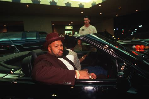 mayweather house suge knight rushed to hospital after panic attack sa