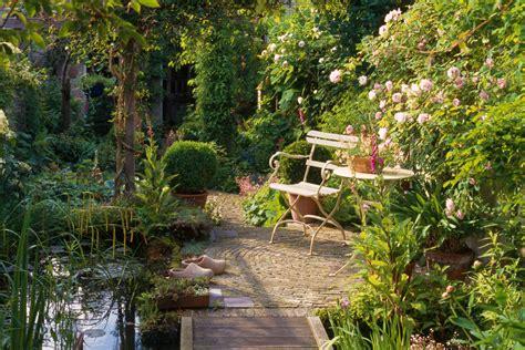 Dans Le Jardin by Salon Original Dans Le Jardin 20 Id 233 Es D 233 Co Pour Vous