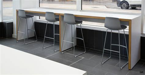 bar stool kitchen island bar table search
