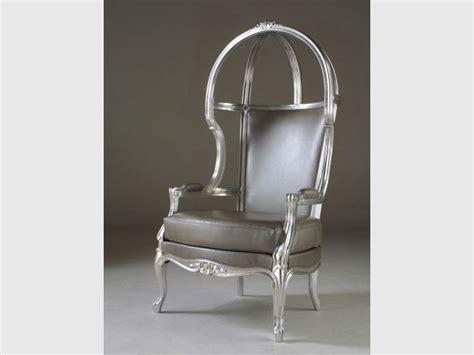 siege starck etat de siège des fauteuils design de la création à la