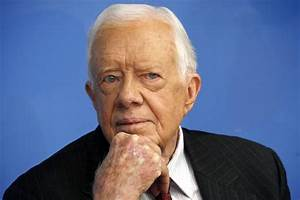The Blood Drenched Legacy Of Jimmy Carter Truth Or Fiction Puppet Masters