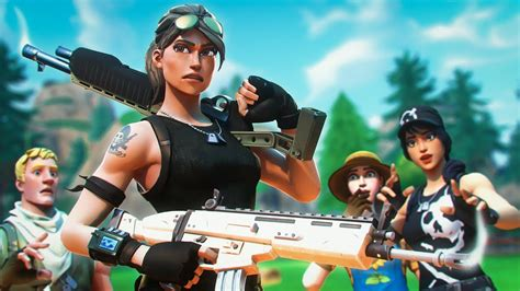insane  kill solo squad fortnite battle royale youtube