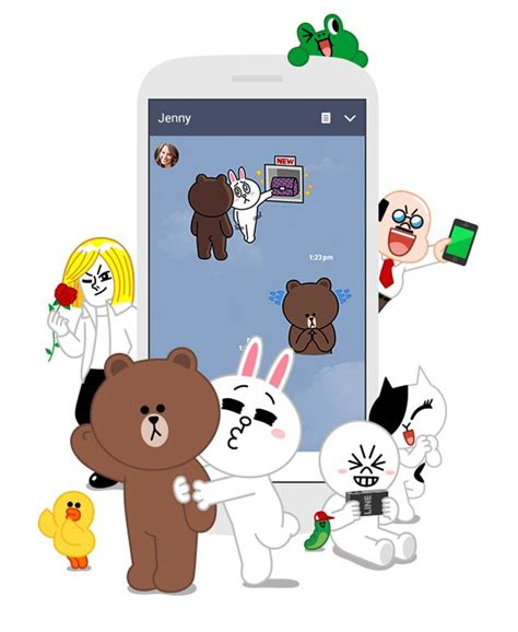japan s popular line chat app to launch cryptocurrency