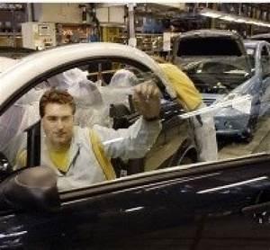 Acheter Voiture En Espagne : ce qu 39 il faut savoir avant d 39 acheter sa voiture l 39 tranger ~ Gottalentnigeria.com Avis de Voitures