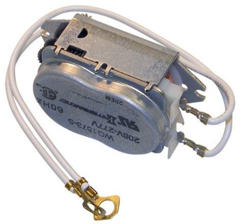 Motor For Intermatic Volt Pool Timer