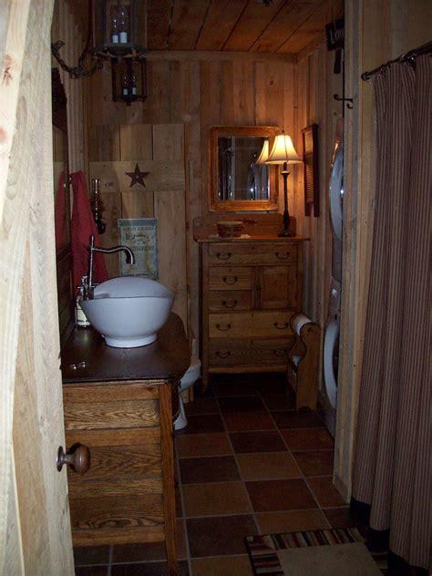 bathroom vessel sink  mounted    antique