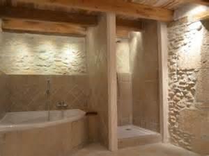 indogate com salle de bain baignoire douche