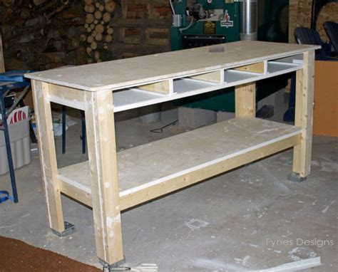 patio kitchen islands best simple workbench plans best house design best and