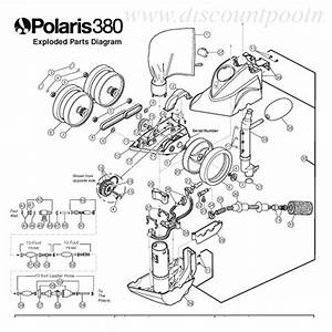 Polaris 280 Parts Diagram Pdf