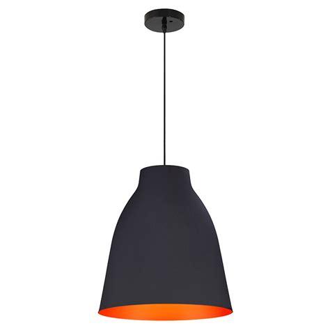 over kitchen bar lighting modern hanging ls benderic modern l eurway