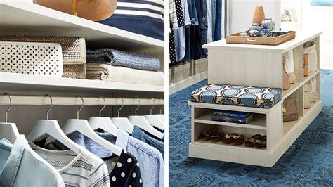 custom closets custom closet design the container store