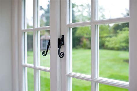 doors and windows upvc advantages upvc windows upvc doors aparna venster