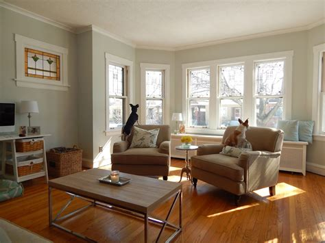 wall color  benjamin moore gray cashmere tinted