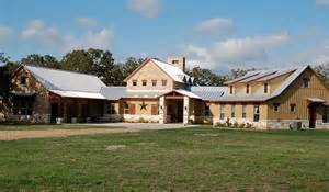 country style house designs burton hill country style rustic exterior houston by mill creek custom homes