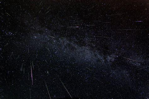 live of perseid meteor shower perseids meteor shower 2014 august 11 12 live