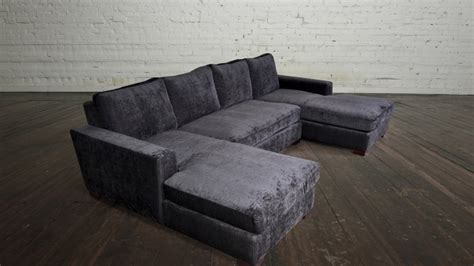 furniture 2 person chaise lounge indoor