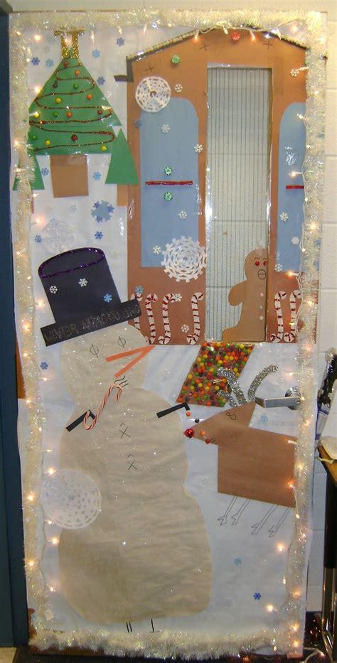 Math Decorations - 1000 ideas about math door decorations on ap