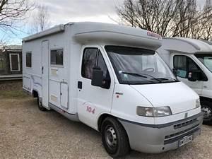 Camping Car Challenger Occasion : challenger 104 occasion annonces de camping car en vente net campers ~ Medecine-chirurgie-esthetiques.com Avis de Voitures