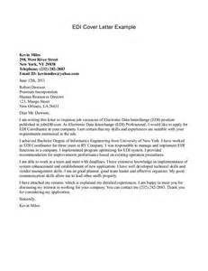 Hr Internships Resume Sle by Cover Letter Internships Supervisor Sle Resume