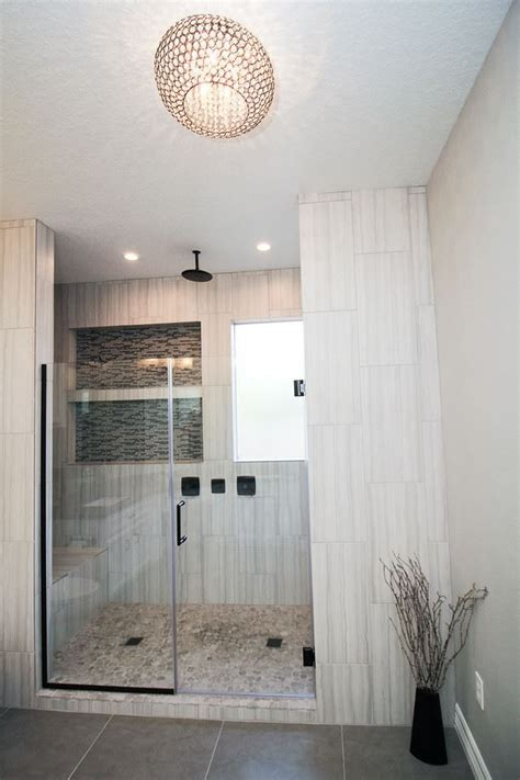 Tile Installer Houston Tx by 368 Best Emser Tile Bathrooms Images On
